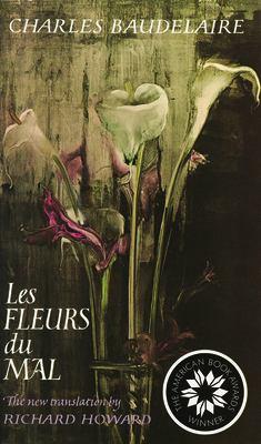 Les Fleurs Du Mal 9780879234621