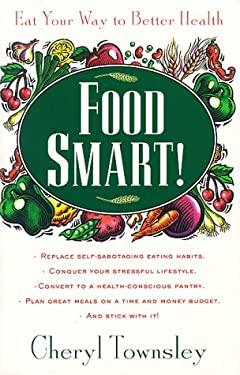 Food Smart 9780874779103