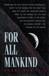 For All Mankind 3831498