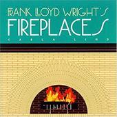 Frank Lloyd Wright's Fireplaces 3891068
