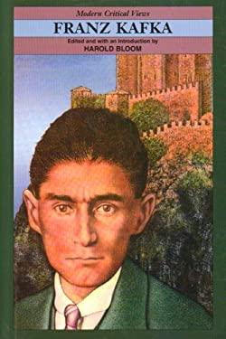 Franz Kafka 9780877547242