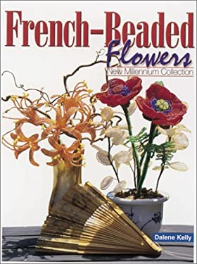 French-Beaded Flowers 9780873493574