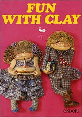 Fun with Clay 9780870406058