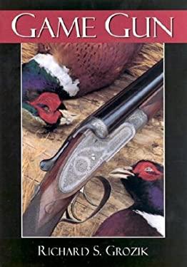 Game Gun 9780873495134