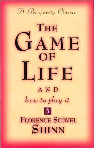 Game of Life and How to Play It 9780875162577