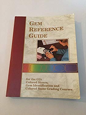 Gem Reference Guide