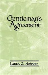 Gentleman's Agreement 3906596