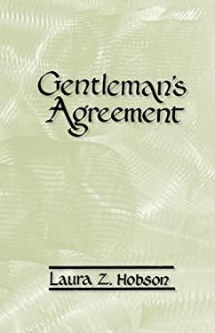 Gentleman's Agreement 9780877972105