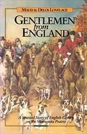 Gentlemen from England