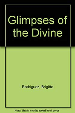 Glimpses of the Divine: Working with the Teachings of Sai Baba 9780877287667