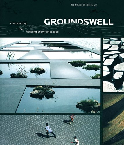 Groundswell 9780870703799