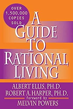 Guide to Rational Living 9780879800420