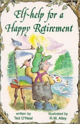 Help for a Happy Retirement 9780870293542