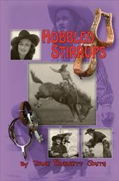 Hobbled Stirrups 3817670