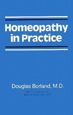 Homeopathy in Practice 9780879833268