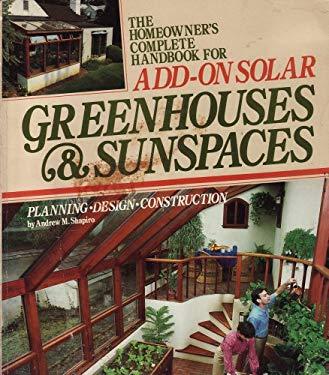 Homeowners Handbookadd on Solar Gr