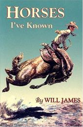 Horses I've Known