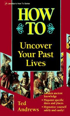 how to uncover your past lives pdf