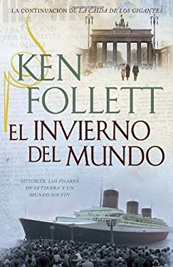 How to Win as a Step-Family 9780876306499