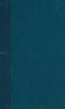 Humanhood: Essays in Biomedical Ethics 9780879751128