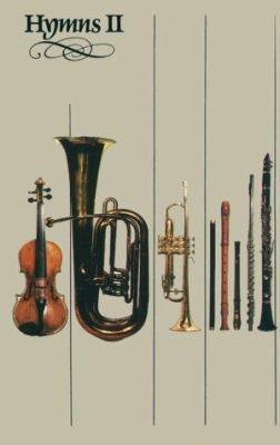 Hymns II 9780877847502