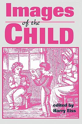 Images of the Child 9780879726546