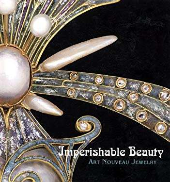 Imperishable Beauty 9780878467341