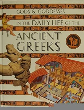 In the Daily Life of the Ancient Greeks 9780872266360