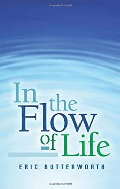 In the Flow of Life 9780871590664