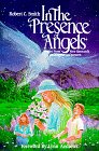 In the Presence of Angels: Stories from New Research on Angelic Influences 9780876043097