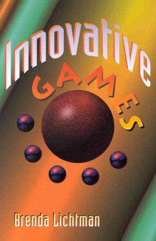 Innovative Games