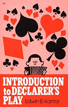 Introduction to Declarer's Play 9780879804015