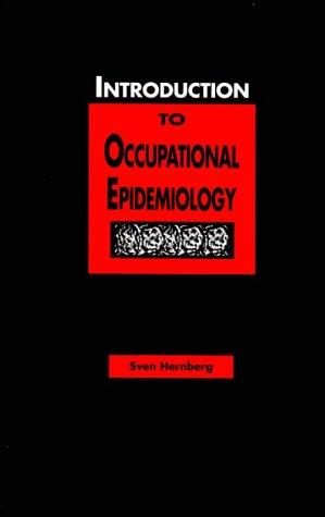 Introduction to Occupational Epidemiology Tems