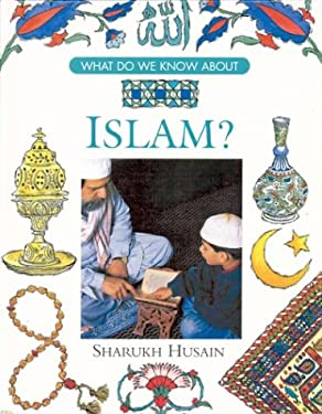 Islam 9780872263888
