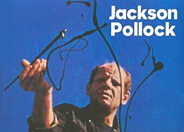 Jackson Pollock 9780870700682
