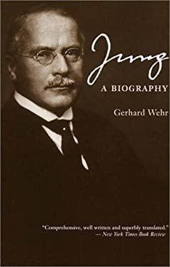 Jung: A Biography 9780877734550