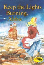 Keep the Lights Burning, Abbie 3887190