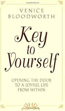 Key to Yourself 9780875162966