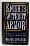 Knights Without Armor 9780874777048