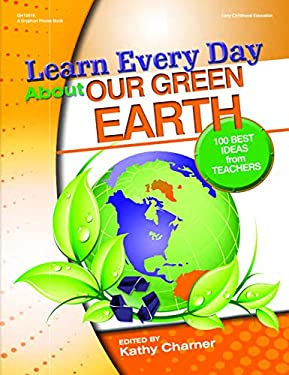 About Our Green Earth 9780876591277
