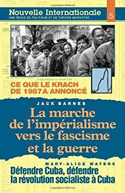 Les Premieres Salves de La Thoisieme Guerre Mondiale 9780873488037