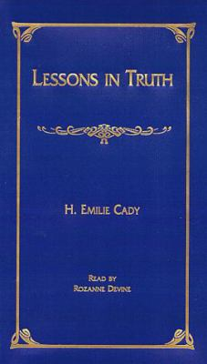 Lessons in Truth 9780871591081