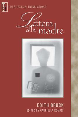 Lettera Alla Madre 9780873529358