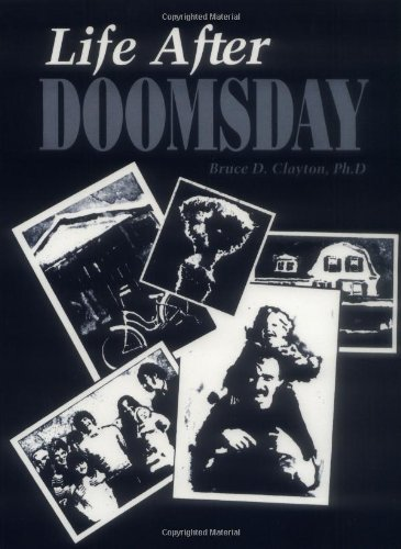 Life After Doomsday 9780873641753