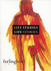 Life Studies, Life Stories: 80 Works on Paper 3847853
