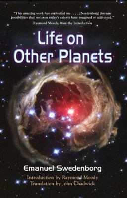 Life on Other Planets 9780877853206