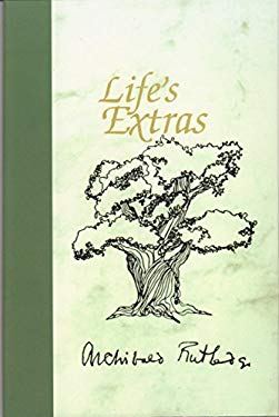 Life's Extras 9780878440801