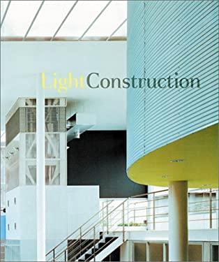 Light Construction 9780870701290