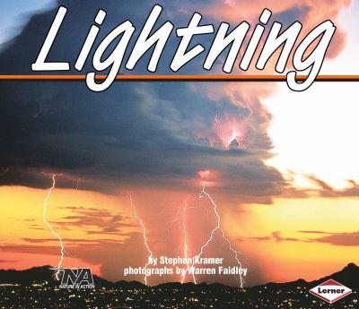 Lightning 9780876146170