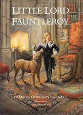 Little Lord Fauntleroy 3919046